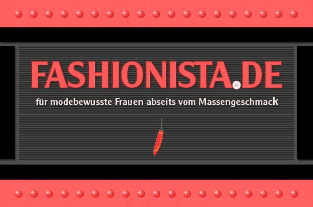 fashionistacard