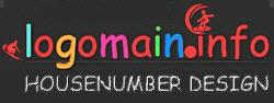 logomain.info