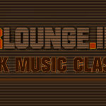 Funky Barlounge Logomain